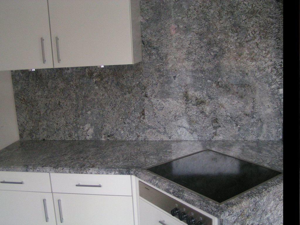 Küchen | Makosch Naturstein Berlin Spandau Arbeitsplatten Waschtische